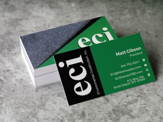 ECI_Bcard_mockup