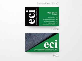 ECI_Bcard_proof