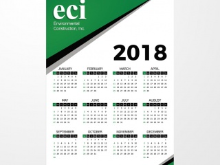 ECI_Calendar_proof_2018