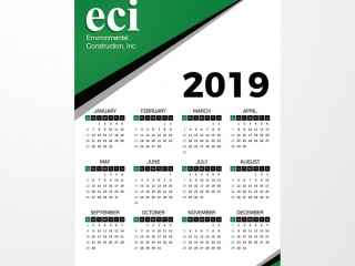 ECI_Calendar_proof_2019
