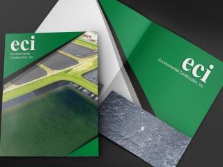 ECI_Folder_mockup_1