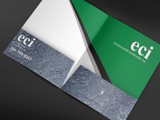 ECI_Folder_mockup_2