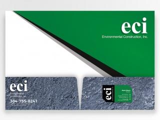 ECI_Folder_proof_1
