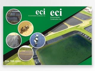 ECI_Folder_proof_2