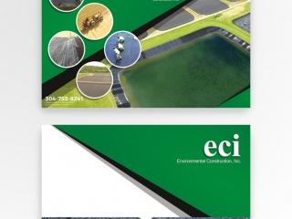 ECI_Folder_proof_3