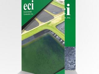 ECI_Folder_proof_4