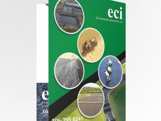 ECI_Folder_proof_5