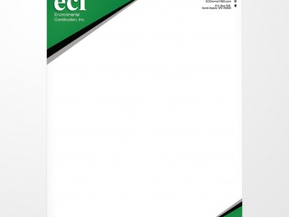 ECI_Letterhead1_proof