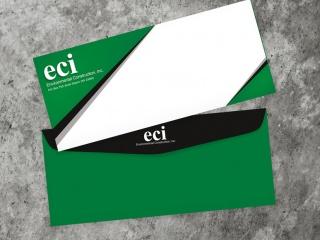ECI_Letterhead2_Envelope_mockup