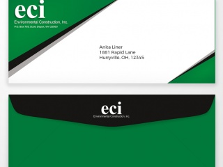ECI_Letterhead2_Envelope_proof