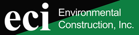 Environmental Construction Inc